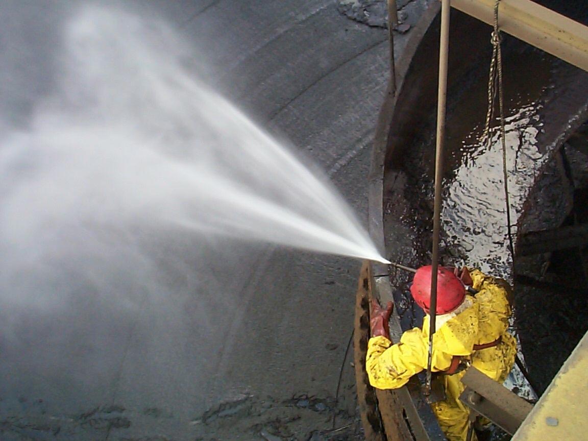 arf-nettoyage-assainissement