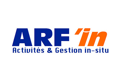 logo-arf-in-mini