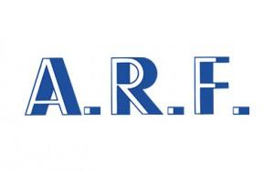 logo-arf-mini
