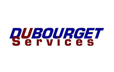 Dubourget Services