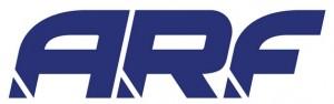 Logo ARF 2020