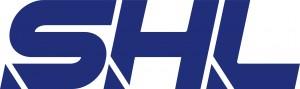 Logo shl-rvb